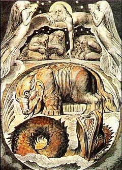 libro animal spirits pdf