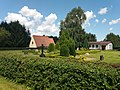 Behrenwalder Kapelle.jpg