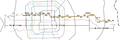 Beijing Subway Maps - Line 6.png