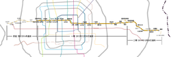 Beijing Subway Maps - Line 6.png