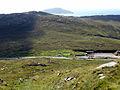 Beinn nan Càrnan-Geograph-4121642-by-John-Lucas.jpg