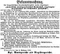 Bekanntmachung der Eintragung Gewerbliche Kreditgenossenschaft Reichenhall.jpg