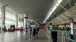 Belém International Airport, 2018 (4).jpg