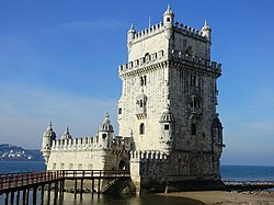 Belem Tower - April 2019 (2).jpg