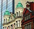 Belfast, Nordirland, Bild 3.jpg