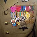 Belgian medals IMG 1537.JPG