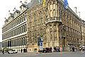 Belgium-6317 - Ghent Town Hall (14080269972).jpg