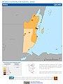 Belize Population Density, 2000 (6171904323).jpg
