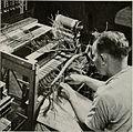 Bell telephone magazine (1922) (14570139218).jpg