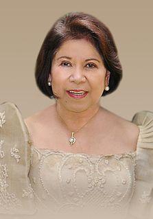 Bella Angara