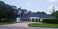 Belleair Bluffs, Florida City Hall.jpg