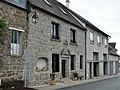 Bellegarde-en-Marche maison Allègre rue Basse 2.jpg