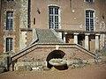 Bellegarde - donjon (07).jpg