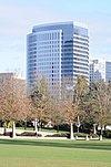 Bellevue, WA - Three Bellevue Center 01.jpg