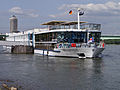 Bellevue (ship, 2006) 013.jpg
