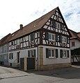 Bellheim-420-Hauptstr 134-gje.jpg