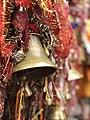 Bells, Ghanta.jpg