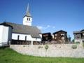 Bellwald-Kirche.jpg