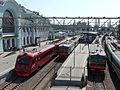 Belorussky rail terminal (4633546040).jpg
