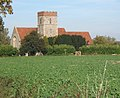 Belstead church from the south - geograph.org.uk - 1002173.jpg
