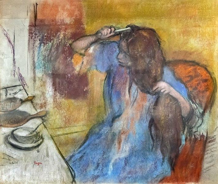 pastel - image 4