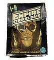 Ben Cooper - Empire Strikes Back boxed costume - 1977.jpg