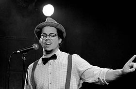 http://upload.wikimedia.org/wikipedia/commons/thumb/b/b5/Ben_l%27oncle_soul.jpg/280px-Ben_l%27oncle_soul.jpg