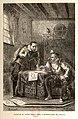 Benassit--Kepler and Tycho Brahe--Vies des savants illustres by Figuier Louis 1869.jpg