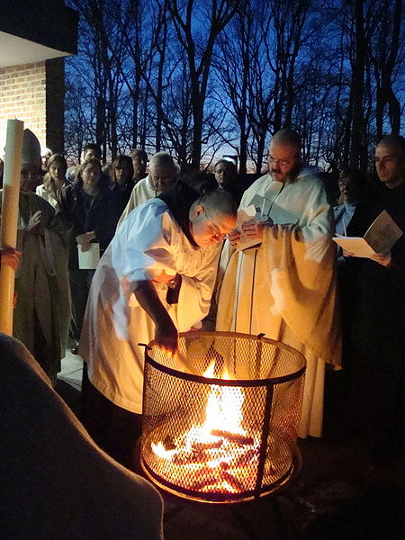 File:BenedictineEasterVigil.jpg