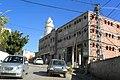 Beni Messous - mosquée بني مسوس - panoramio.jpg