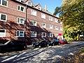 Benittstraße 18 Finkenwerder.jpg