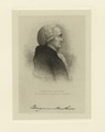 Benjamin Hawkins, member of the Continental Congress (NYPL Hades-280327-1253630).tiff