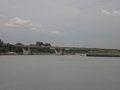 Benjamin Sheares Bridge, Dec 05.JPG