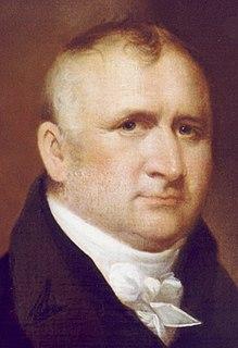 Benjamin Wright American civil engineer