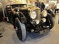 Bentley (26877779419).jpg