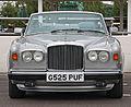 Bentley - Flickr - exfordy (15).jpg