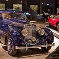 Bentley 4,25 Liter Coupe Vanvooren 1938 (Volante) jm20660.jpg