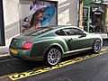 Bentley Continental GT Speed - Flickr - Alexandre Prévot (7).jpg