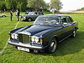 Bentley Corniche Coupé (7264677692).jpg