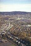 Berg A-20027-Uc-0001-1516.jpg