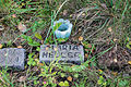 Bergen-Belsen concentration camp memorial - memorial stone - 01.jpg