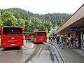 Berggasthof Obersalzberg-parcheggio pullman - panoramio.jpg