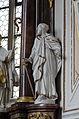 Bergrheinfeld, Kath. Pfarrkirche Mater Dolorosa-021.jpg