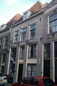 Bergschild 22-22a Deventer.jpg