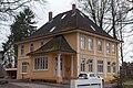 Bergstedter Alte Landstraße 16 (Hamburg-Bergstedt).2.29707.ajb.jpg