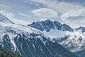 Bergtocht van S-charl naar Alp Sesvenna. 10-09-2019. (d.j.b) 17.jpg