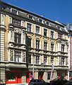 Berlin, Mitte, Almstadtstrasse 5, Mietshaus.jpg