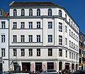 Berlin, Mitte, Auguststrasse 63, Mietshaus.jpg
