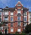 Berlin, Schoeneberg, Wielandstrasse 14, Mietshaus.jpg
