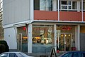 Berlin-Hansaviertel Schwedenhaus 005.jpg